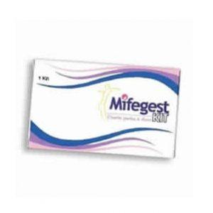 mifegest kit